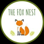 The Fox Nest